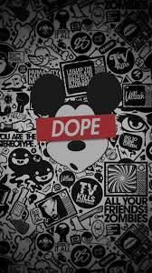 dope wallpapers 650