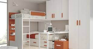 charleston storage loft bed with desk espresso decorative