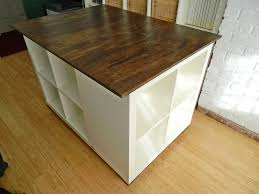 Ikea Hacks Kitchen Island 26 Best Images About Kitchen Island On Pinterest Ikea Sewing