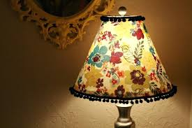 cool lamp shades nyc chelsea broome inc chicago lamp shade oriental company sua lamp