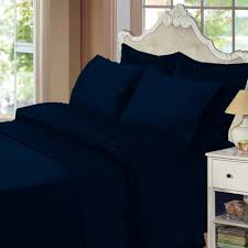 comforter sets brown and navy bedding gray and white comforter dark blue comforter set queen light blue queen bedding black and white bedding