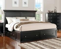 Cardis Mattress Sale Bedrooms To Go Lubbock Furniture Am – teknozone.xyz