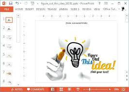 Free Microsoft Powerpoint Templates 2007 Microsoft Powerpoint Animated Templates Free For Teran Co
