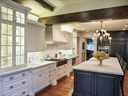 Spray Painting Kitchen Cabinets Contemporary Kitchen New Contemporary Painting Kitchen Cabinets