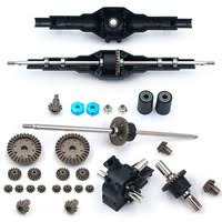 wltoy 12428 12423 <b>spare parts</b>