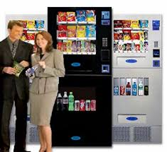 Buy Vending Machine Route Mesmerizing Vending Machines Business Only 48