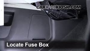 interior fuse box location 2010 2015 chevrolet equinox 2010 2007 Colorado Fuse Box Replacement interior fuse box location 2010 2015 chevrolet equinox Electrical Fuse Box Replacement