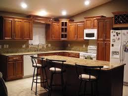 l shaped kitchen designs with island. kitchen || 800x600 l shaped designs with island