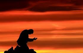 Resultado de imagem para Imagens de Andar com Deus