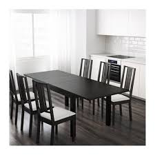 Dining Room Extendable Tables Cool Decorating