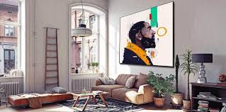 cool wall art for guys to step up their
