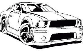 Small Picture cars coloring book pages car printable coloring pages cartoonrocks