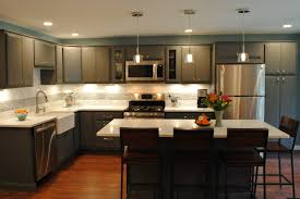 Dynasty Omega Kitchen Cabinets Dynasty Omega Kitchen Cabinets