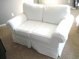 ideas furniture covers sofas. Sofa Ideas Furniture Covers Sofas L