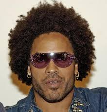 Afro Hairstyles For Men 83 Inspiration 24 Hair Tips To Grow The Perfect Afro The Lifestyle Blog For