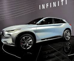 2018 infiniti m37. interesting m37 and 2018 infiniti m37