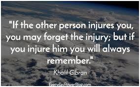 Khalil Gibran Quotes Extraordinary Khalil Gibran Love Quotes 48 Motivating Khalil Gibran Quotes About