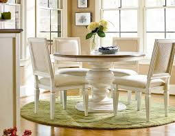the advantages and disadvantages of the woven chairs awesome classic dining room design with small