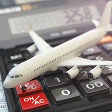 planning your travel to be a tax write