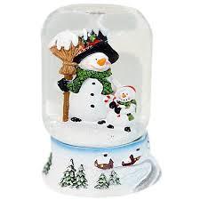 Рождественские декорации <b>Новогодняя сказка</b>: каталог товаров ...