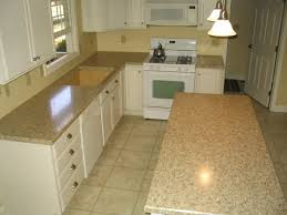 13 best countertops images on wilson laminate