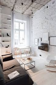 Best 25+ Scandinavian apartment ideas on Pinterest | Industrial ...