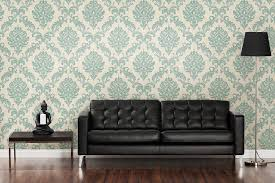 Small Picture Living Room Wallpaper Living Room Wallpaper Ideas