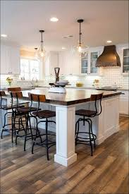 8 ft kitchen island with seating ideas