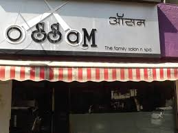 osam the family salon spa panvel body mage centres in mumbai justdial