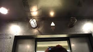unique py schindler hydraulic elevator at old navy westfield garden state plaza paramus nj you