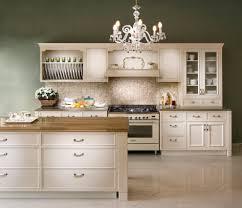 Appliances Minneapolis Minneapolis Light Emperador Marble Kitchen Traditional With