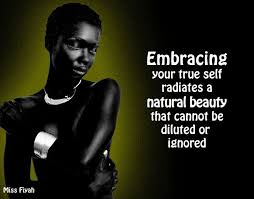 Black Beauty Queen Quotes Best of Beautiful Black Queen Quotes QuotesGram Blue Pinterest Queen