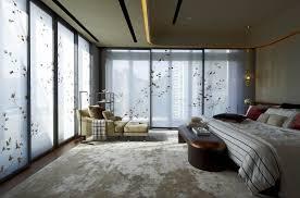 ... Wellness - Top Interior Designers AB Concept (1) Top Interior Designers    AB Concept