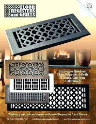 wall register covers wall register sizes wall register cover medium size of vent decorative floor vent