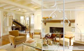 Rana Furniture Living Room Great Living Room Great Living Room Decor Ideas Elegant Living