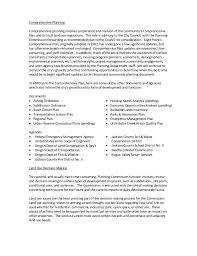 dissertation work on hiv aids