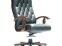 mid century desk chair. Mid Century Desk Chair Black Wood Swivel Medium Size Of Office
