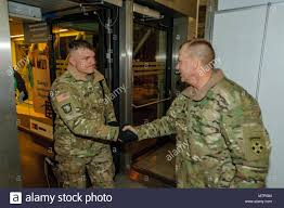 The Division Departs Gunn Greets Armored In Infantry A Combat Plane Fort As Jan 3rd Based 4th Team He Carson – Brigade Command Back-to-ba Of Sgt Poland Maj Soldier Poland Start Is Deployment 15 Wroclaw Colorado This 2017 Chris