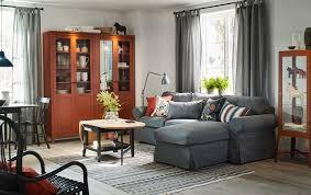 IKEA Living Room Furniture White IKEA Living Room Furniture with