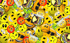 emoji faces wallpaper. Unique Emoji 2560x1600 HD Wallpaper  Background Image ID70698 On Emoji Faces E