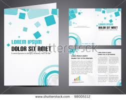catalog template free business catalog template