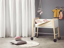 baby modern furniture. linea by leander modern baby furniture d