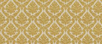Gold Damask Background 25 Gold Damask Patterns And Backgrounds Photoshop Free Brushes
