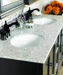Wolf Quartz Bathroom Vanity Tops Wolf Home Products