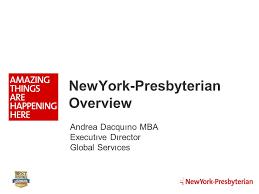 New York Presbyterian Doctors Note Magdalene Project Org