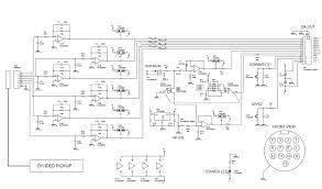 gk2 not gk2a gk 3 schematic