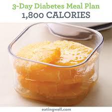 1800 Calorie Diabetic Diet Meal Plan Lamasa Jasonkellyphoto Co