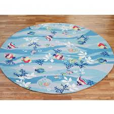 medium size of area rugs and pads bargain area rugs area rugs feizy rugs fun