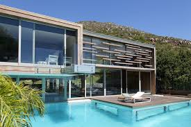 modern pool designs. Modern Pool In South Africa Designs R