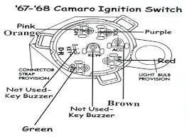 68 nova ignition switch wiring wiring diagram load 68 camaro ignition switch wiring diagram wiring diagram blog 68 camaro ignition switch wiring diagram